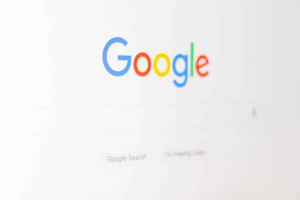 Simple Google Alerts For Your Business