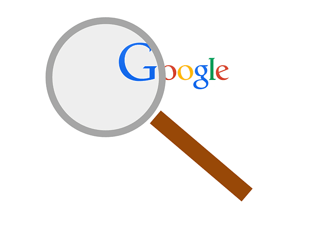 How To Use Google My Business posts
