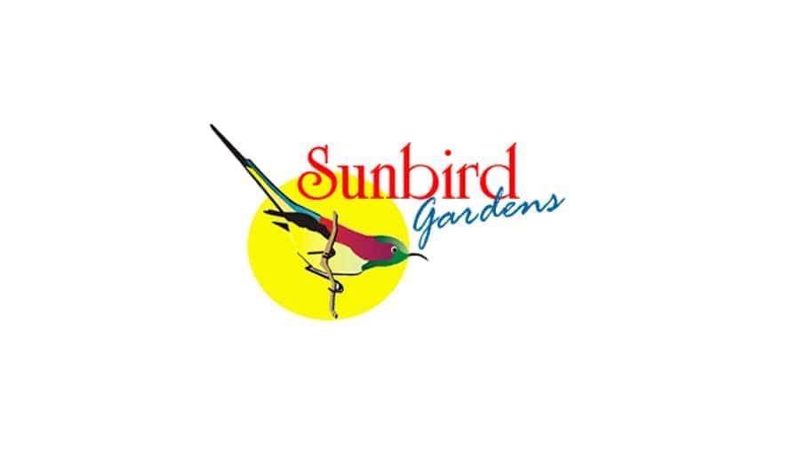 Sunbird Gardens Accommodation
