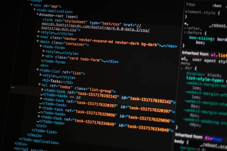 How To Detect If Your WordPress Website Is Hacked